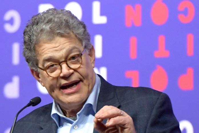 Politicon 2019 Highlights Photos