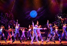 review CATS TPAC