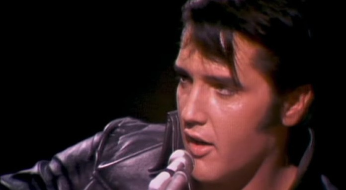 Elvis Presley gifts
