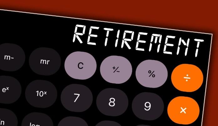 Retiring Tennessee