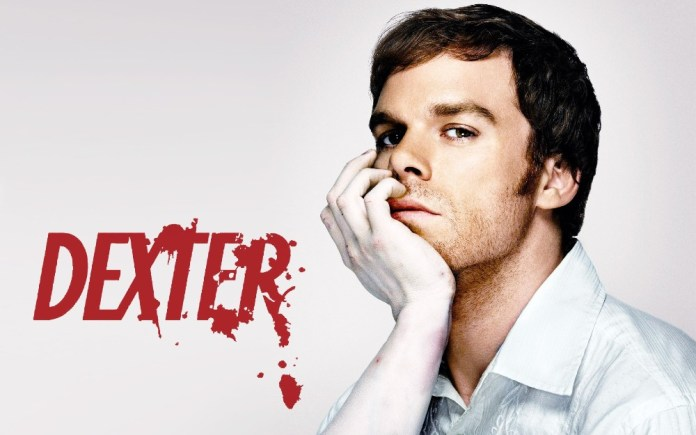 Best Serial Killers Dexter