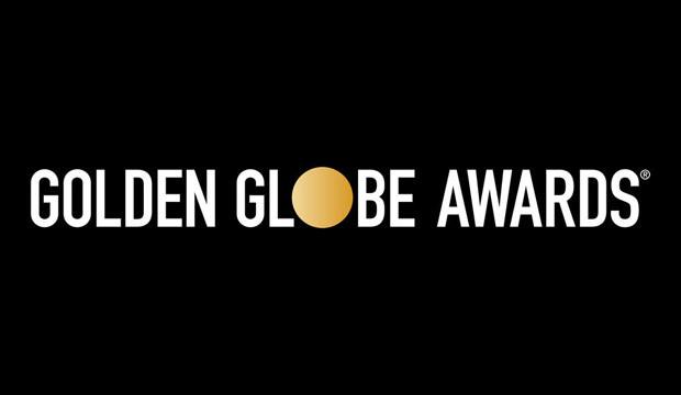 2021 Golden Globes Full List Nominees