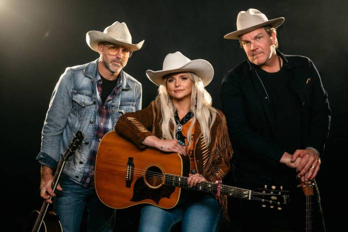 2021 CMT Awards Performers