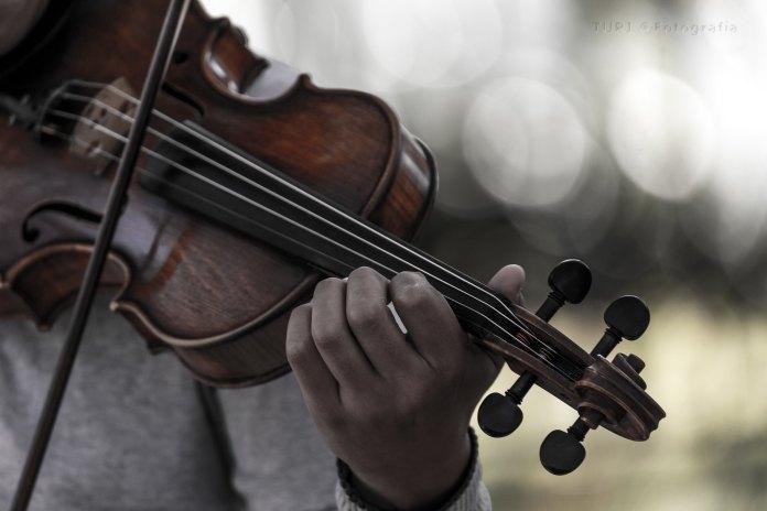nashville symphony 75th