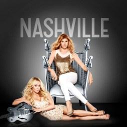 9 Nashville