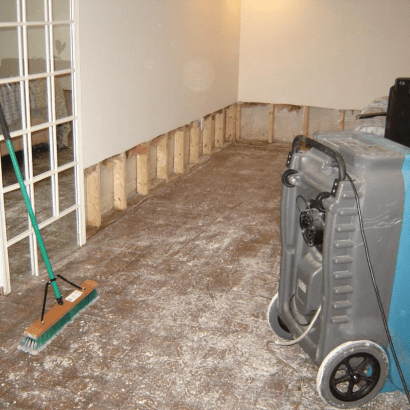 82 Nashville Water Damage Repair Removal Cleanup Water Damage Page 1