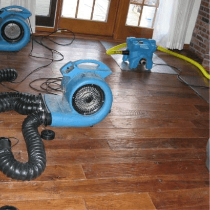 82 Nashville Water Damage Repair Removal Cleanup Water Damage Page 4
