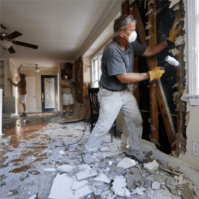 83 Nashville Water Damage Repair Removal Cleanup Services Page 5