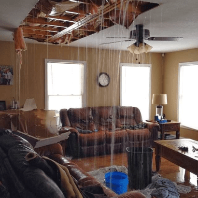 84 Nashville Water Damage Repair Removal Cleanup Home Page 5 (1)