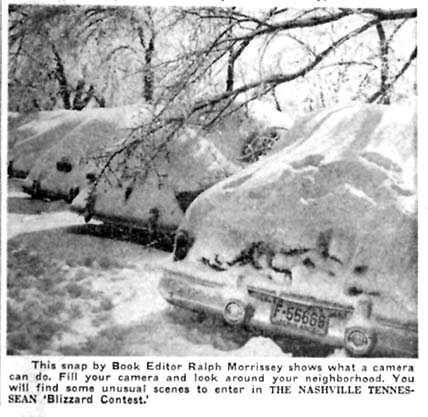 snow on cars (35k)