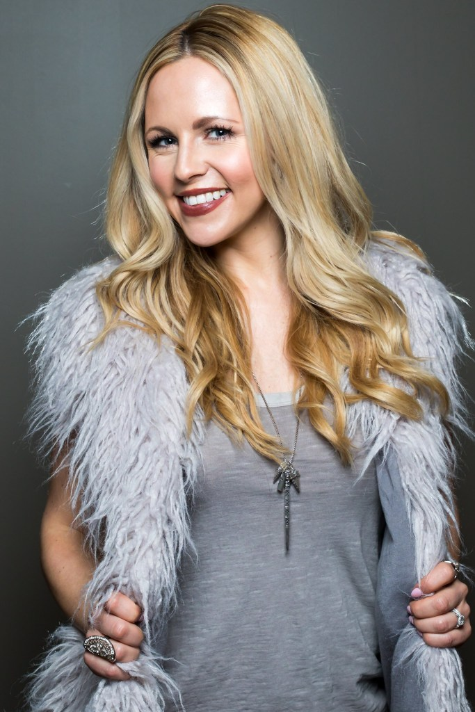 690A5045 - 3 Reasons A Grey Faux Fur Brings Out Your Inner Rockstar by popular Nashville fashion blogger Nashville Wifestyles