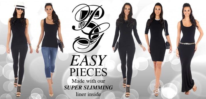 IMG_8002 - 3 Ways To Wear This Amazing New Shapewear Line: Paris Gordon PG5 by Nashville fashion blogger Nashville Wifestyles