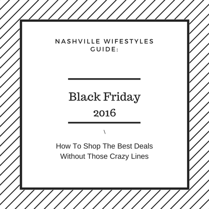 nashville-wifestyles-guide-for_