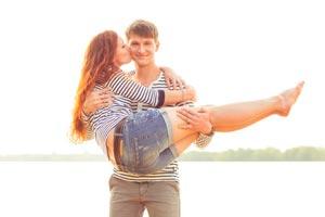 Как вести себя в новых отношениях