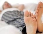 5 шагов к хорошему сну