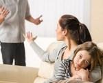 родители на будущие отношения своих потомков