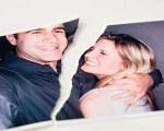 Позитивные стороны развода