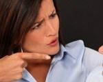 На что женщины в браке чаще всего жалуются
