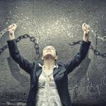 Волевая активность и ее нарушения