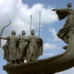 Виды и особенности скульптур