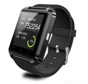 U8 çin malı akıllı saat fiyatı kaç para ne kadar