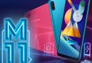 Samsung Galaxy M11 Özellikleri Nelerdir?