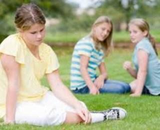 Erken Ergenlik, Bir Kızın Sağlık Risklerini Artırabilir.