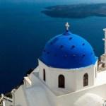 Bir Yunan Adası Fantezisi