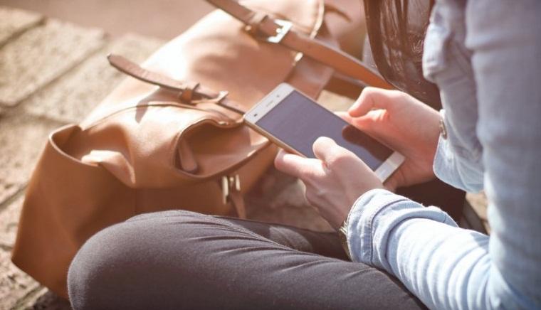 Cihazlara Ne Kadar Bağımlıyız?