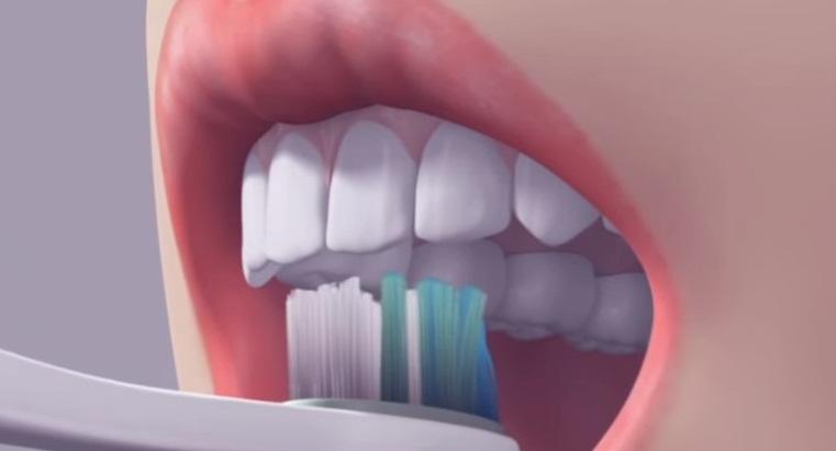 Dişlerimizi Yanlış Mı? Fırçalıyoruz.