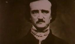 Kısa Öykü Yazarı Edgar Allan Poe Kimdir?