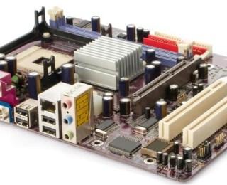 Bir CPU Nasıl Çalışır?