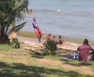Uganda İklimi Ve Özellikleri