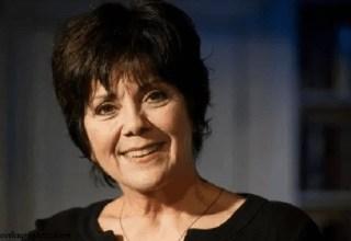 Joyce DeWitt İle İlgili Temel Bilgiler