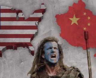 ABD Çin Ticaret Savaşının Apple İçin Anlamı