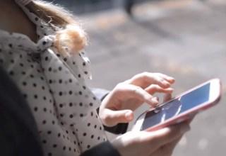 GSM Şebekesi Nasıl Çalışır?