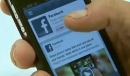 Amerikalılar Facebook'u Nasıl Kullanıyor?