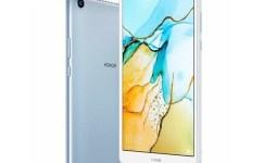 Yeni Honor Pad 5 8 İnç Tablet Ve Özellikleri