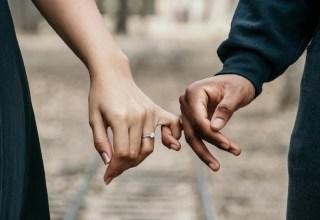 Platonik Aşk Arkadaşlıktan Farklı Mıdır?