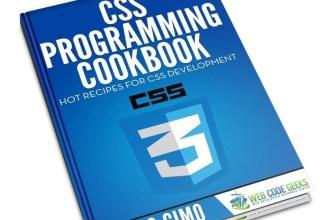 Bu Ücretsiz e-Kitap ile CSS Projelerinize Başlayın!