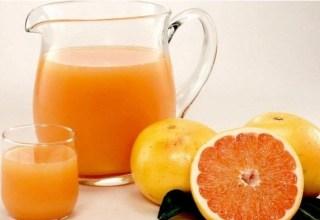 Meyve Suları Sağlığınız İçin Ne Kadar Kötü