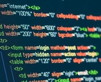 HTML Komut Dosyaları Nasıl Çalışır?