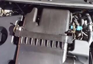Motor Blokları Ve Motor Silindir Başlıkları Nasıl Temizlenir?