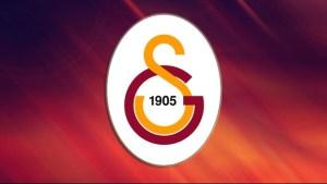 Galatasaray Spor Kulubü'ne Üye Nasıl Olunur ?