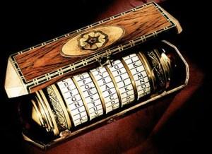 Kriptolojist Nasıl Olunur?