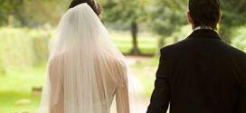 Evli Nasıl Olunur ?