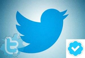 Twitterda Çevirmen Nasıl Olunur ?