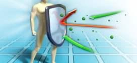 Bağışıklık Sistemi Güçlü Biri Nasıl Olunur ?