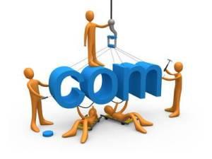 Web Sitesi Nasıl Açılır ?