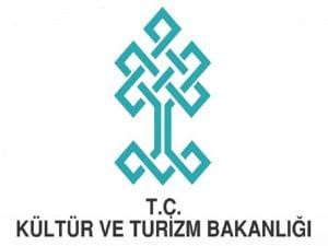 kultur-turizm-bakanligi-personel